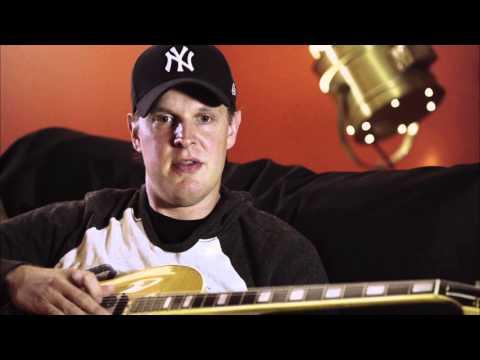 Joe Bonamassa  Blues Of Desperation  Webisode 2