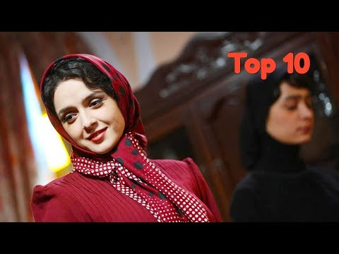 Top 10 Must Watch Iranian Movies