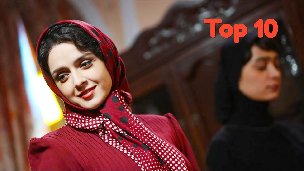 Download Top 10 Must Watch Iranian Movies
