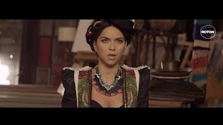 Watch Inna Dame Tu Amor Ft Reik video