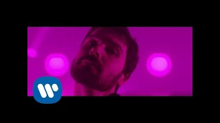 Biffy Clyro - Balance, Not Symmetry (From The Original Motion Picture Soundtrack) (Official Video)