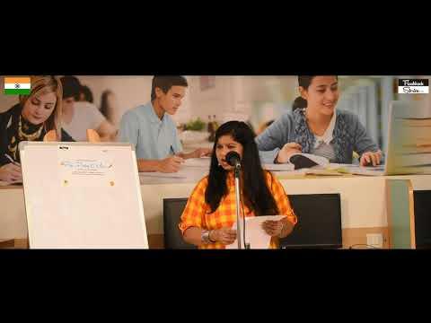Mujhe Azaadi Chahiye | Independence Day Special | Laghuta Sharma | PPM S05 | Flashback Stories
