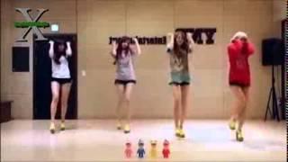 Video GOYANG DUMANG ~ CITA CITATA VERSI DANCE terbaru 2015   YouTube download MP3, 3GP, MP4, WEBM, AVI, FLV Juli 2018