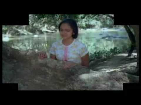 aathmavil muttivilichathu pole mp3