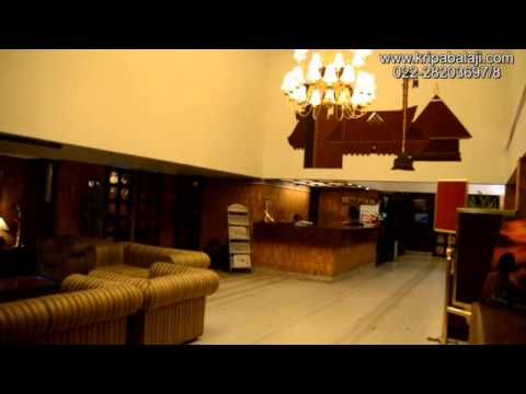 Hotel Pankaj Trivendrum, Resort In Trivendrum, Luxury Hotels In Trivendrum
