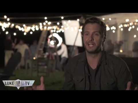 Luke Bryan TV 2013! Ep. 25