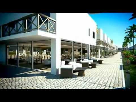 Dunas Beach Resort & Spa Cape Verde