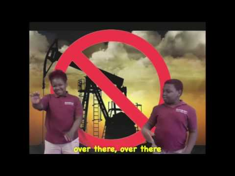 Mr. Trash Wheel Video (2016)  Benjamin Banneker Charter Public School