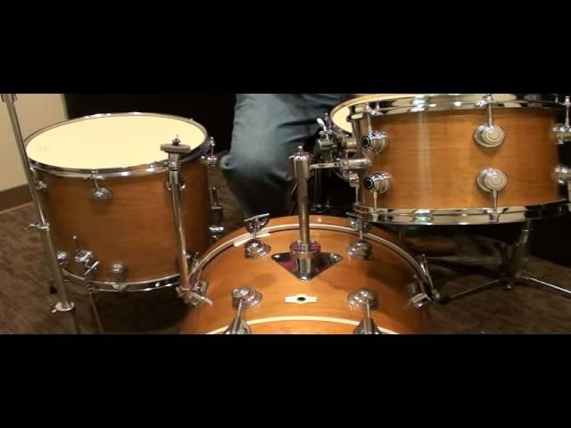 Steve Maxwell Camco Bop Kit M4v Youtube