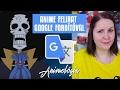 Veszélyes küldetés: Mi lenne ha a Google fordítóval feliratoznánk az animéket? - Animológia