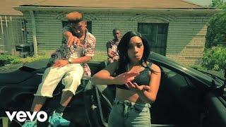 Platinum Minds - Top Drop