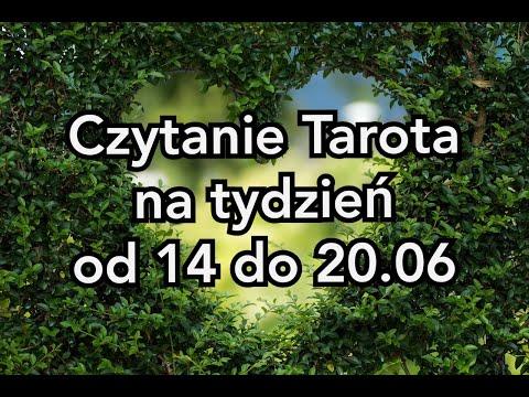 Horoskop Tygodniowy dla Raka , Lwa i Panny od 6 Stycznia 2020 from YouTube · Duration:  12 minutes 4 seconds