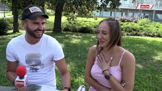 LUNA I MARKO OTKRIVAJU: Popularni par se seli iz Beograda, a Alo.rs saznaje gde!