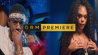 Tion Wayne - On My Life [Music Video] | GRM Daily
