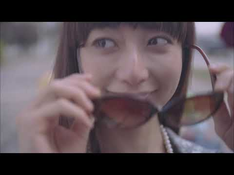 「Change」MUSIC VIDEO / Every Little Thing