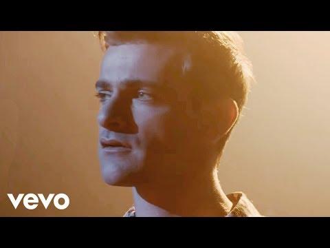 Josef Salvat - Hustler (Official Video)