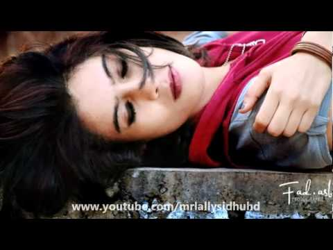 "Yaad Teri "" Official Video HD Awarapan 2"