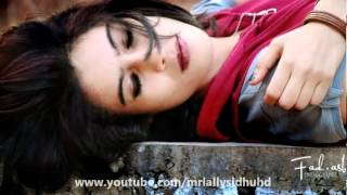 "Yaad Teri "" Official Video HD Awarapan 2"