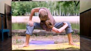 Йога Кременчук Україна Yoga Kremenchug Ukraine(Йога Кременчук Україна Yoga Kremenchug Ukraine., 2015-12-03T19:49:35.000Z)