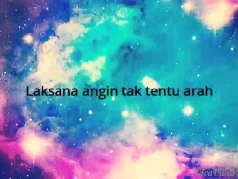 Cinta hanya sekali