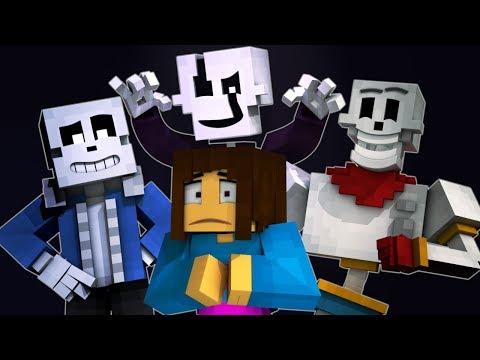 """""""Way Deeper Down"""" 