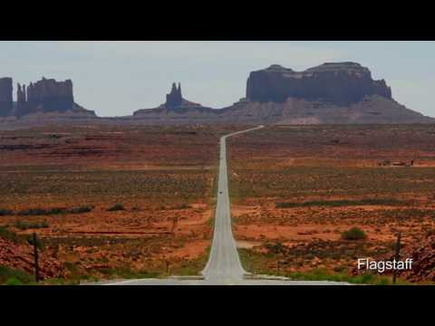 Historic Route YouTube - Route 66 youtube
