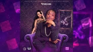 Rygin king - Luu Laa Lae (Official Audio)