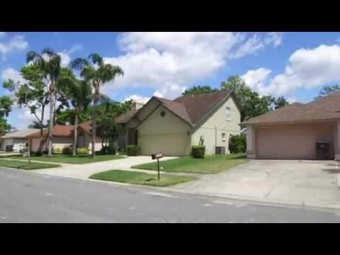 Tampa Rental Houses 3br 2ba By Tampa Property Management