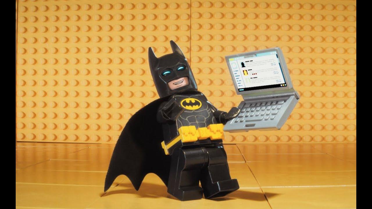 Resultado de imagem para lego batman movie