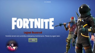 Fortnite Live 653+ WINS!!! FREE V-BUCKS GIVEAWAY FOR SUBSCRIBERS!!