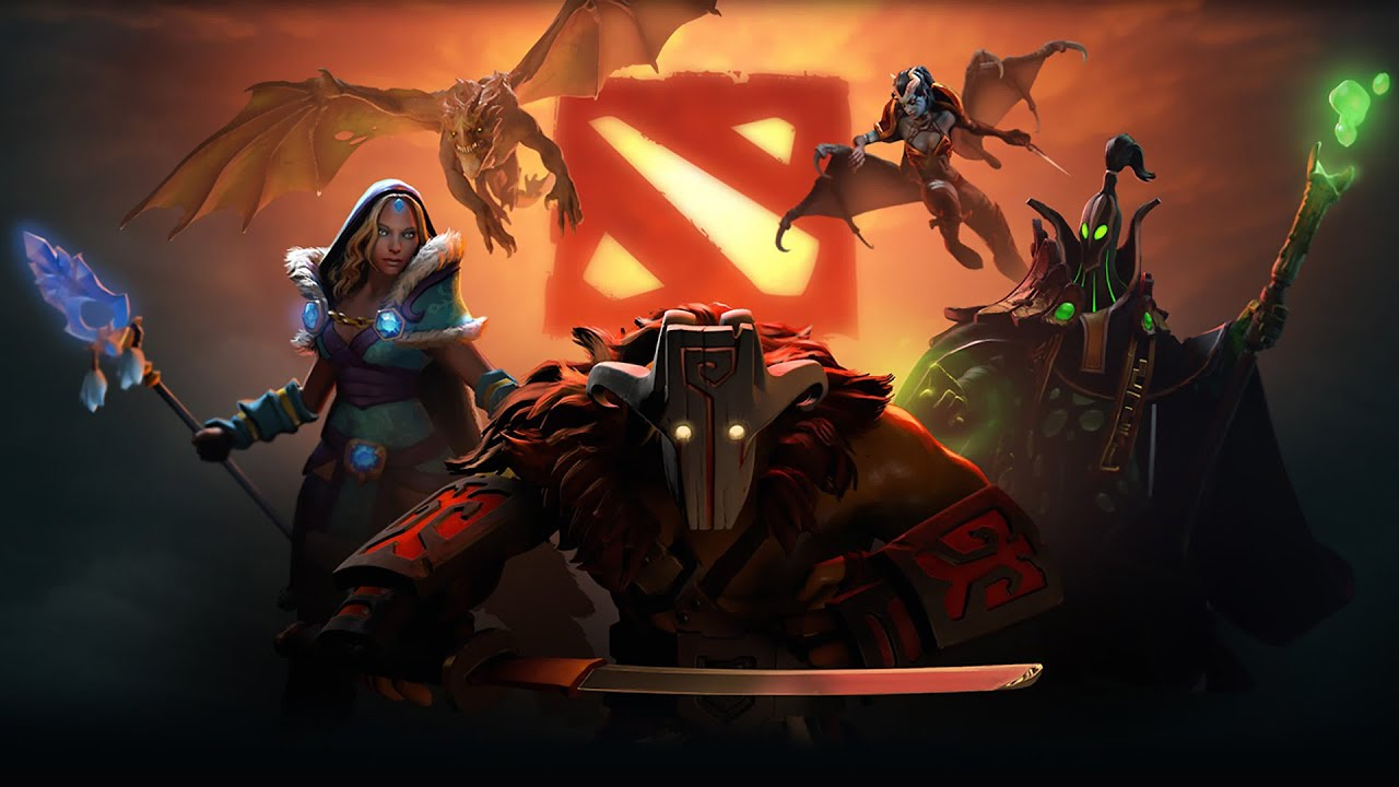 dota 2 all characters other real names of 110 dota 2 heroes