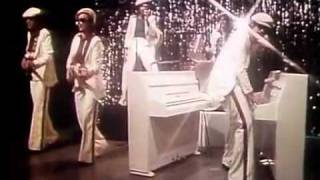Sugar Baby Love/The Rubettesの動画