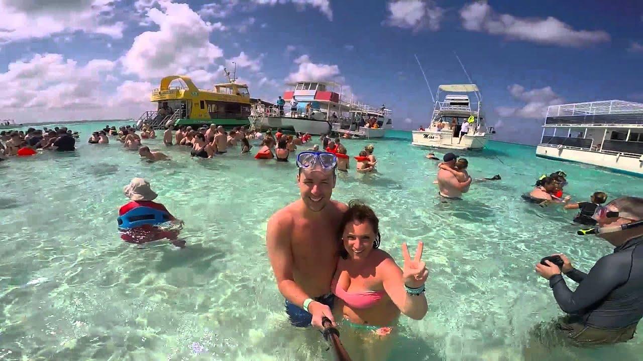 My Miami Beach Bahamas