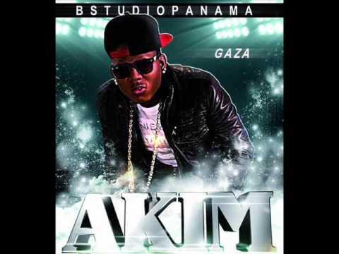 Akim Mix