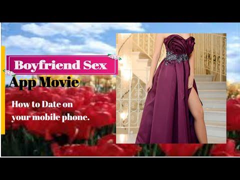 aura dating app