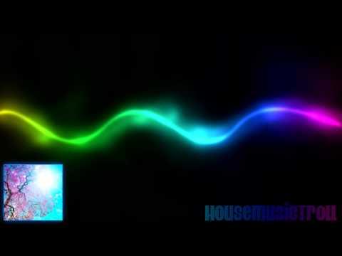 Auvic - Voices (Blend Remix) [ Free ]