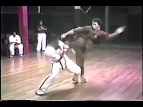 Kung Fu Versus Karate Related Keywords & Suggestions - Kung Fu