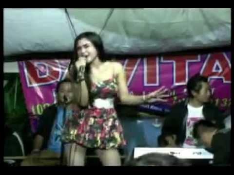 Curang with INDRI Safitri, Davita dangdut, Live guci baru, duri kepa, kebon jeruk