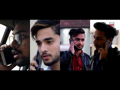 YAAR MOD DO || Short Film || SHUBHAM THAKUR || GURU RANDHAWA || MILLIND GABA || SAR STUDIOS