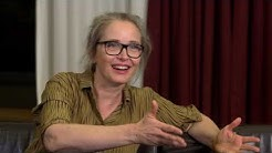 EFA 2017 - Interview with Julie Delpy