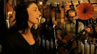 Weezer Feat Sara Bareilles - (If You
