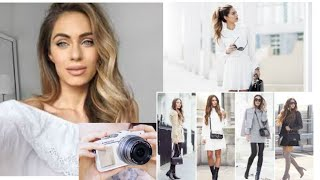 howto lydia elise millen olympus pen e17 settings blogger pictures