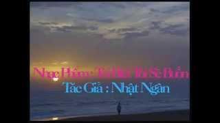 Tôi Biết Tôi Sẽ Buồn ( Nhạc sỹ Nhật Ngân) - Kim Yến