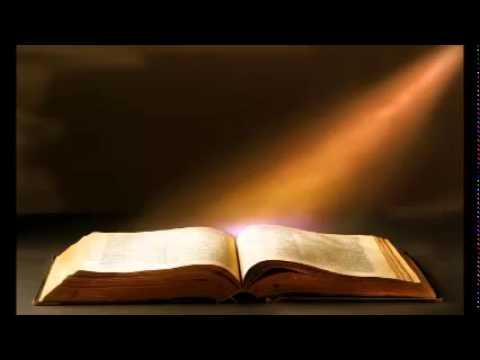 Monastero di Bose - Per cominciare la lettura