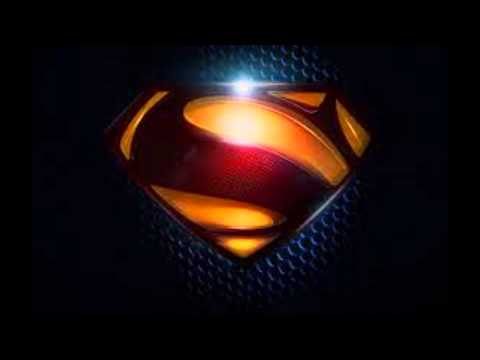 Black Coffee feat. Bucie - Superman (Original Mix)