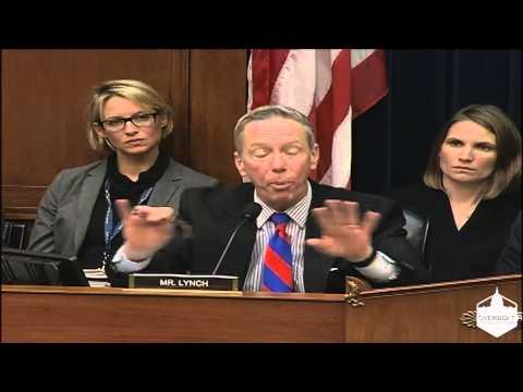 Terrorism and the Visa Waiver Program