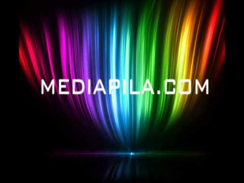 Martin Garcia - Metrodance Mainroom 16.06.2004 CD2