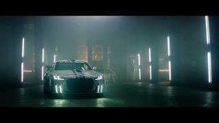 Noua colectie Audi Heritage