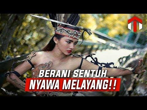 5 Aturan Yang Jangan Diremehkan Jika Berada Di Kalimantan