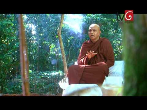 Ven Rajagiriye Ariyagnana Thero - Vesak Poya Bana | 03rd May 2015